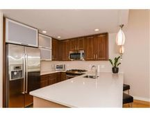 150 Dorchester Ave Apt 502, Boston, MA 02127