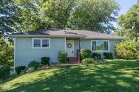 7153 W Airport Rd, Bloomington, IN 47403