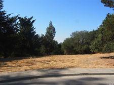180 Grant Ct, Petaluma, CA 94952
