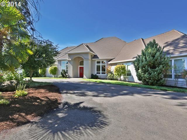 Homes For Sale In Cornelius Oregon