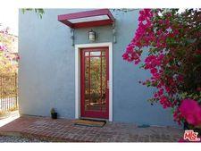 3036 Surry St, Los Angeles, CA 90027