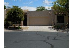 10815 N 117th Way, Scottsdale, AZ 85259