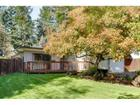 1685 MAPLELEAF RD, Lake Oswego, OR 97034