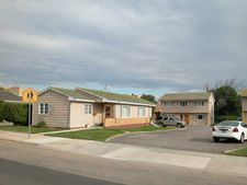 517 1st St S, Shelby, MT 59474