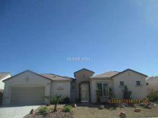 2445 Black River Falls Dr, Henderson, NV 89044