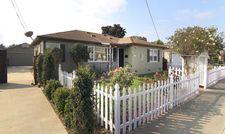 137 Alma St, Watsonville, CA 95076