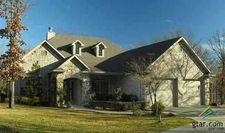339 Private Road 5991, Yantis, TX 75497