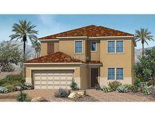 194 White Mule Ave, Las Vegas, NV 89148