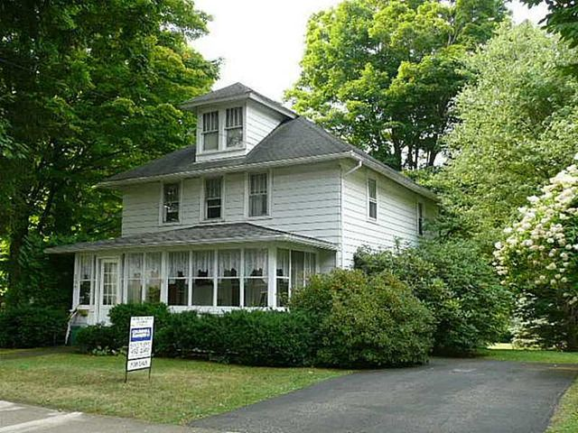 208 high st edinboro pa 16412 home for sale and real