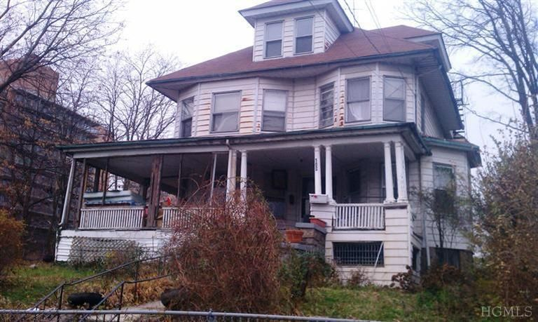 Two Family Homes For Sale In New Rochelle Ny
