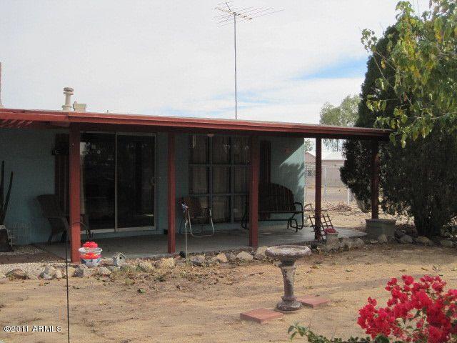 19051 W Hopi Dr Casa Grande Az 85122 Realtor Com 174