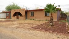 740 W Douglas Ave, Coolidge, AZ 85128