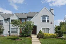 3108 Vroom Dr, Bridgewater Twp., NJ 08807