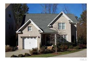 1117 Hobson Ct, Raleigh, NC 27607