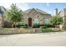 2520 Hundred Knights Dr, Lewisville, TX 75056