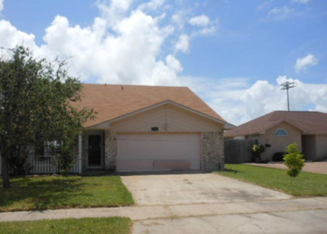 2326 memorial pkwy portland tx 78374 home for sale and real estate listing