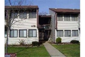10 Avon Dr # A, East Windsor, NJ 08520