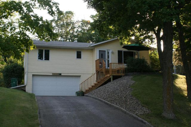 14146 260th ave detroit lakes mn 56501 home for sale and real estate listing