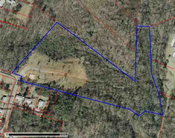 Spindale Nc Map.Mc Curry St Spindale Nc 28160 Realtor Com