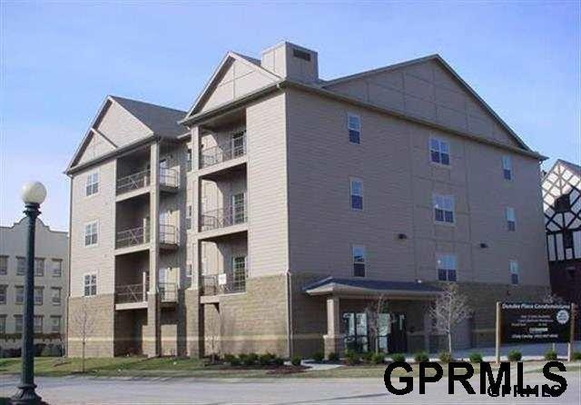 Home For Rent 224 N 49th St Apt 2b Omaha Ne 68132