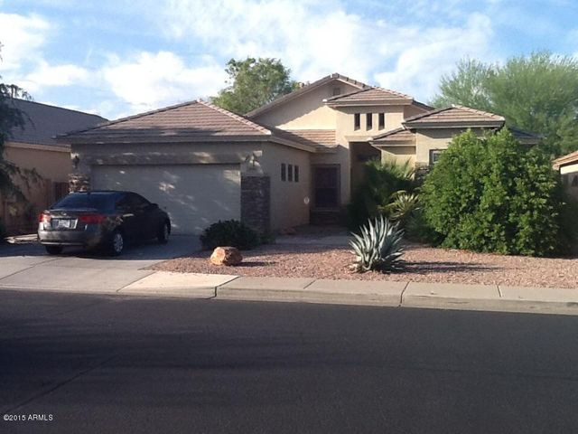 12846 w rosewood dr el mirage az 85335 home for sale and real estate listing