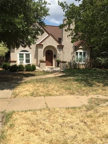 2300 1st st brownwood tx 76801 home for sale and real