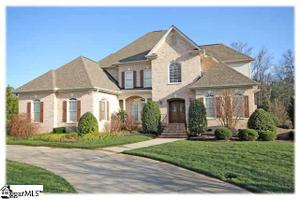 5 Norman Pl, Greenville, SC 29615