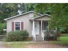 1418 Montgomery Ave, Salisbury, NC 28146
