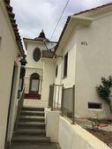 971 Hollins St, East Los Angeles, CA 90023