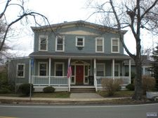 714 Main St, Little Falls, NJ 07424