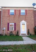 21832 Ronald Dr, Lexington Park, MD 20653