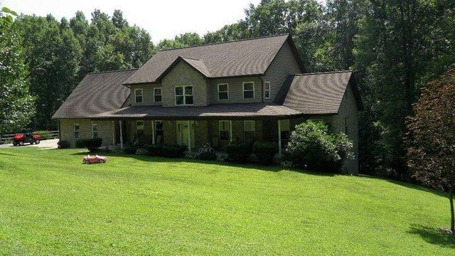 301 barrington hill rd fayetteville wv 25840 home for sale and