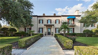 16004 Chateau Ave, Austin, TX 78734