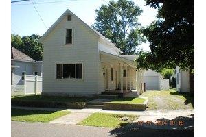 1357 Glenn Ave, Wabash, IN 46992