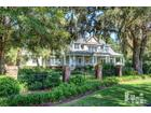 Photo of 403 Summer Rest Rd, Wilmington, NC 28405