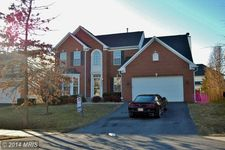 18206 Dark Star Way, Boyds, MD 20841
