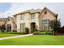 2328 Lady Cornwall Dr, Lewisville, TX 75056