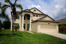 5346 Enchanted Ave, Titusville, FL 32780