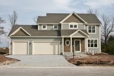 1744 Shalestone Dr, Port Washington, WI 53074