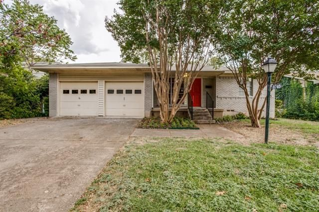 home for rent 8740 graywood dr dallas tx 75243