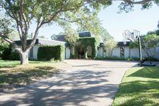 5325 Saint Andrews Dr, Corpus Christi, TX 78413