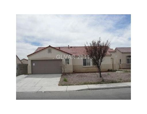 511 W Azure Ave, North Las Vegas, NV 89031