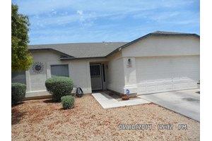 7388 W San Juan Ave, Glendale, AZ 85303