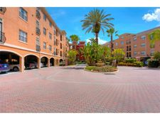 501 Knights Run Ave Apt 1232, Tampa, FL 33602