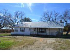 17095 N Us Highway 281, Hico, TX 76457