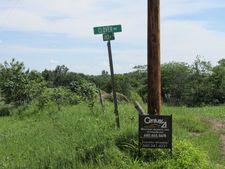Clover Way, Greentop, MO 63501