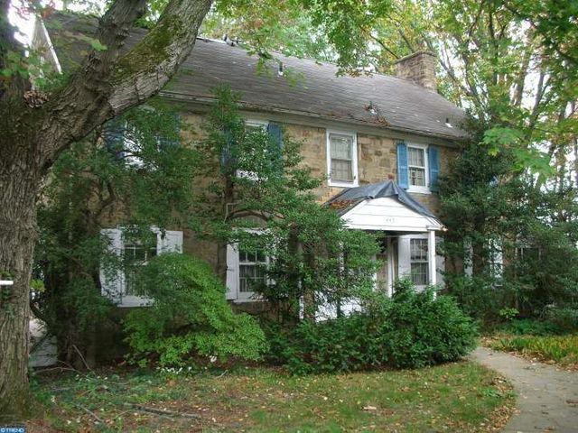 447 highland ave jenkintown pa 19046 home for sale and real estate listing
