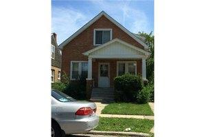 5252 Neckel St, Dearborn, MI 48126