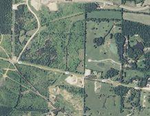 Highway 178 W, Mantachie, MS 38855