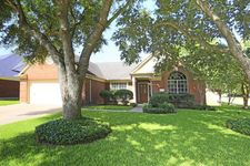 1306 Lamplight Trail Dr, Katy, TX 77450